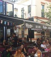Rick's Cafe Centro