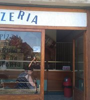 Pizzeria Stella Marina