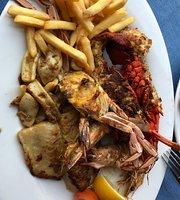 Al Segala Restaurant