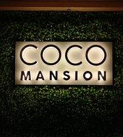 Coco Mansion