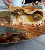 Boulangerie Patisserie Richard