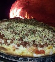 Pizzaria Via Pizza