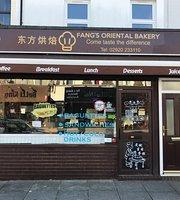 Fang's Oriental Bakery