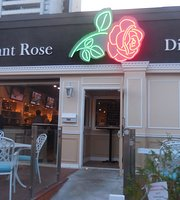 The Mount Pleasant Rose