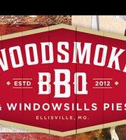 Woodsmoke BBQ