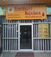 Amritsari Kitchen