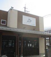 Cafe de Arbol