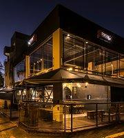 Fontaine Burger N Bar