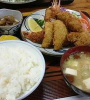 Drive-In Mizushima