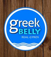Greek Belly