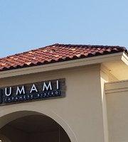 UMAMI Japanese Bistro