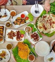 Ga Hanoi