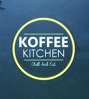 Koffee Kitchen