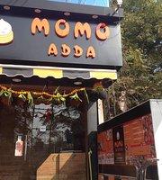 Momo Adda