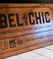 Bel-Chic