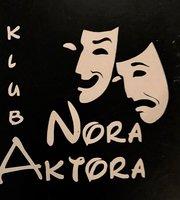 Nora Aktora
