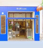 Sur Cafe