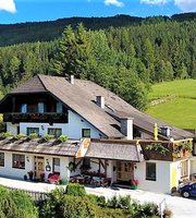 Hotel Pension Schwaiger