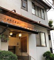 Kappo Izakaya Shinshin