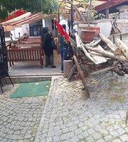 Kemeralti Cafe