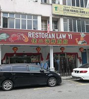 Law Yi Restaurant