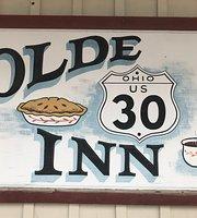 Olde 30 Inn