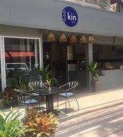 Kin Restaurant