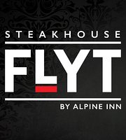 FLYT Steakhouse by Alpine Inn