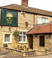 The Royal Oak - Tickhill