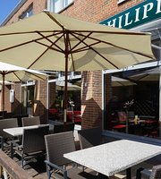 Restaurant Philippi