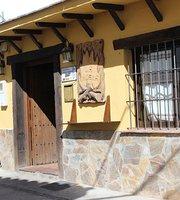 La Choska Tavern