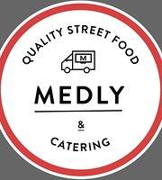 Medly Food