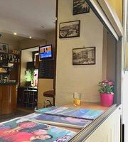 Bar Venier