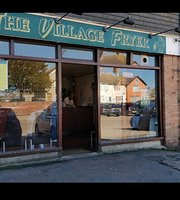 Village Fryer