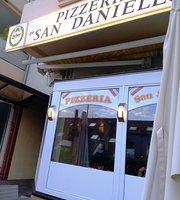 Pizzeria San Daniele