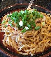 MK Noodle