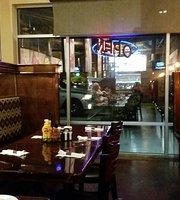 Gauchos Brazilian Steakhouse