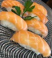 Sushi Oro