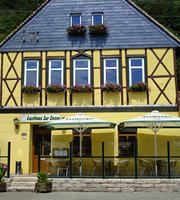 Gasthaus Zur Sonne
