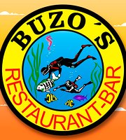 Buzo's Restaurant - Bar