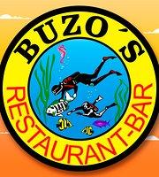 Los Buzos Restaurant-Bar
