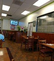 10 Najlepszych Restauracji Chinskich W Elk Grove Tripadvisor