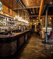 Bar 1898
