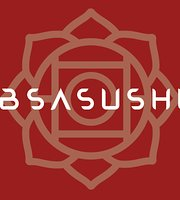 BUENOSAIRESUSHI