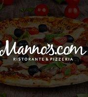 Mannos.com