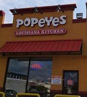 Popeyes'