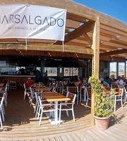 Mar Salgado - Restaurante & Beach Bar