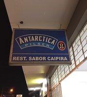 Restaurante Sabor Caipira