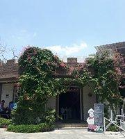 The Casturi Cafe & Resto