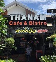Tha Nam View